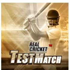 Best Cricket Games Android 2021