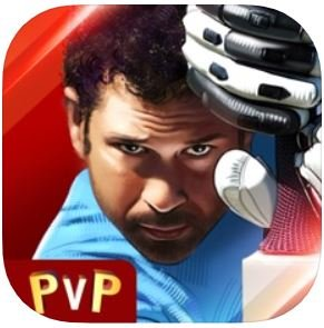 Best Cricket Games Android/ iPhone 2021
