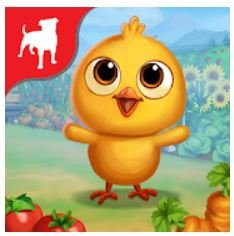 Best Farm Games Android 2021