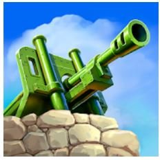 Best Strategy Games Android 2021