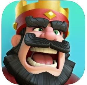 Best Strategy Games iPhone 2021