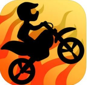 Best Bike Racing Games Android/ iPhone 2021