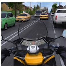 Best Bike Racing Games Android 2021