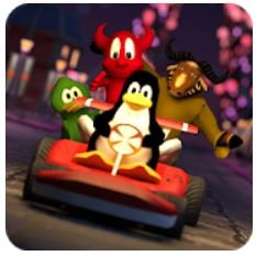 Best Kart Racing Games Android 2021