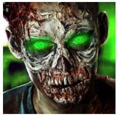 Best Zombie Games Android 2021