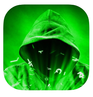 Best Games Hacker Apps Android / IPhone 2021