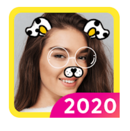 Snapchat Filters Apps Android / IPhone 2021