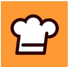 Best Cooking Apps Android 2021