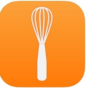 Best Cooking Apps iPhone 2021