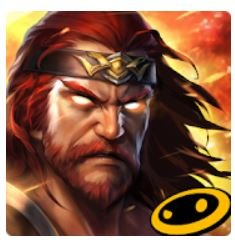 Best DC Games Android 2021