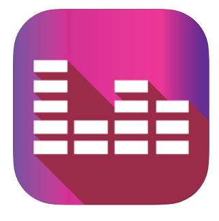 Slow Down Music Apps Android / IPhone 2021