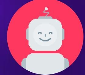 Best discord bots for PC