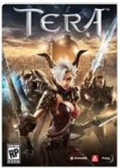 Best free MMORPG games for PC 2021