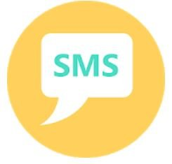 Best Fake Text Message Apps Android
