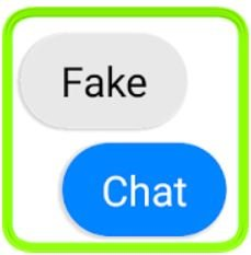 Best Fake Text Messages App Android