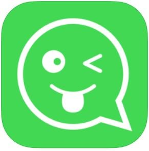 Fake Text Messages Generator Apps iPhone
