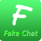 Best Fake Text Message Apps 2021