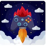 game booster app 2021