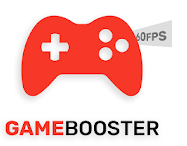 best game booster apps 2021