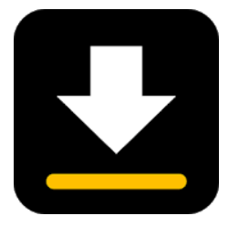 YouTube Downloader Apps Android / IPhone 2021