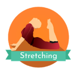 Best Stretching Apps Android / IPhone 2020