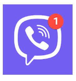 Wifi Text Messaging Apps Android / Iphone 2021