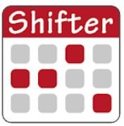 Best Work Shift Calendar Apps Android 2021