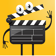 best stop motion apps 2020
