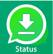 best whatsapp status download android 2021