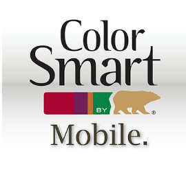 Best Color identifier apps Android 2020