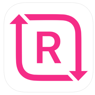 best repost apps android 2021