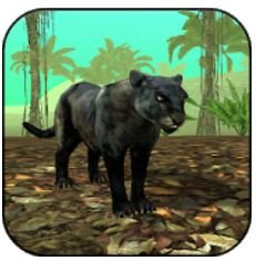 Best Animal Simulator Games (Android/iPhone) 2021