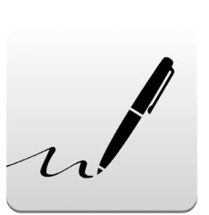 Top 10 Best handwriting to text app Android/ iPhone 2021