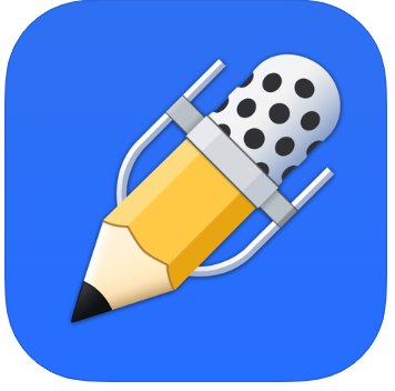 handwriting to text apps android 2021