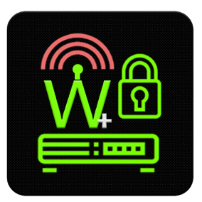 Best WiFi Hacker Apps (Android/IPhone) 2021