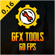 best gfx tool apps android 2021