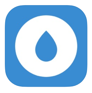 Water Reminder Apps Android / IPhone 2020