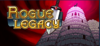Best Roguelike Games 2021