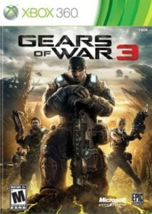 Xbox 360 4 Player Games 2021