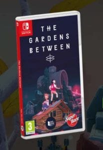 Nintendo Switch Puzzle Games 2020