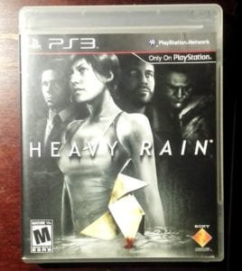 Best Sexy PS4 Games 2020