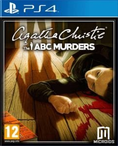 Best PS4 Mystery Games 2021