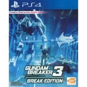 Best PS4 Japanese Games 2021