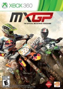 Xbox 360 Motorcycle Games 2021