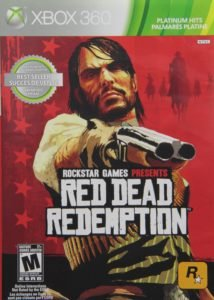 Best Xbox 360 4 Player Games 2021