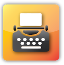 Best Writers Apps Android / iPhone 2021
