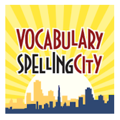 Best Spelling Apps Android / Iphone 2021