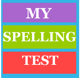 Best spelling Apps (Android/Iphone)2021