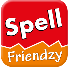 Best spelling Apps Android/Iphone 2021
