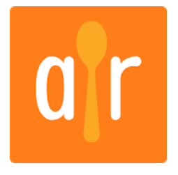 Best Meal Planning Apps Android / iPhone 2021